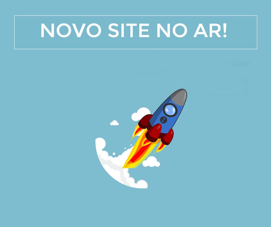 Lançamento do Site dos Escritores de Rio do Sul